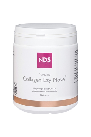PureLine Collagen Ezy Move®